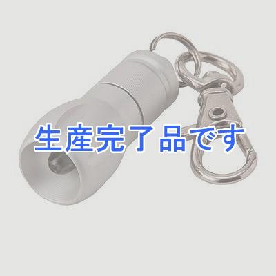 YAZAWA(ヤザワ)  LK06SV