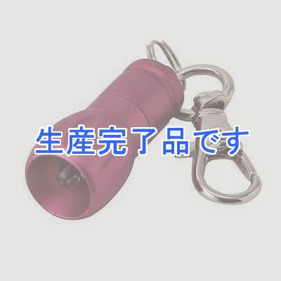 YAZAWA(ヤザワ)  LK06PK
