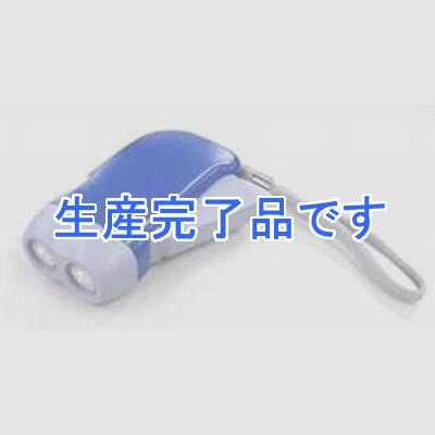 YAZAWA(ヤザワ)  LD16BL