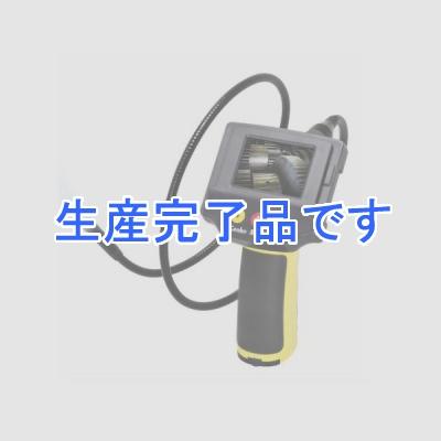 ケンコートキナー  SNAKE-13