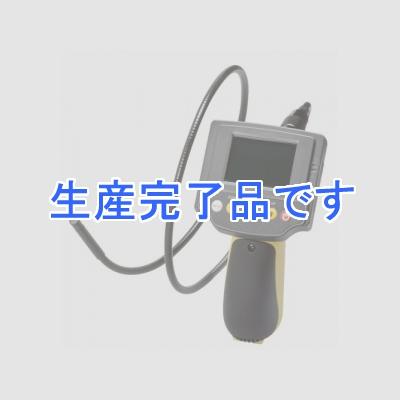 ケンコートキナー  SNAKE-14