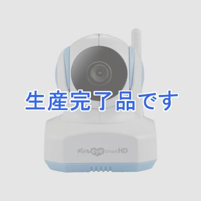 日本アンテナ  SCR02HD