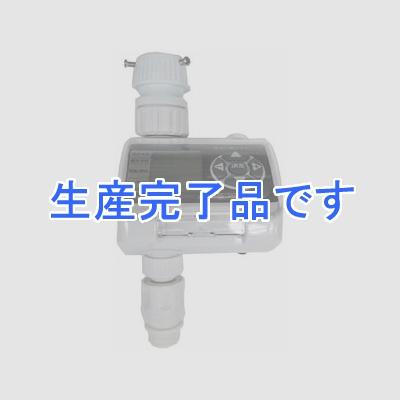 浅香工業 ★節水自動タイマー 標準型 YM25257A