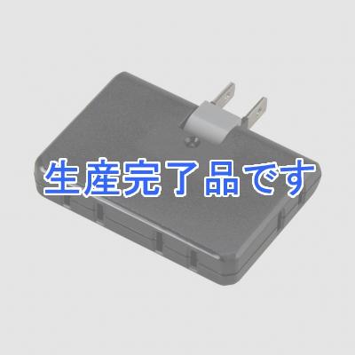 YAZAWA(ヤザワ)  Y02HCK400BK