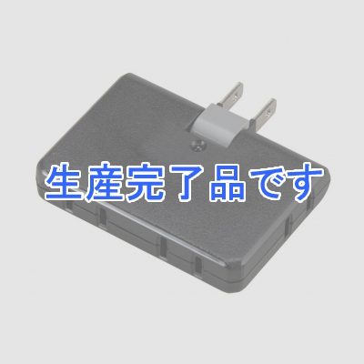 YAZAWA(ヤザワ)  Y02C400BK