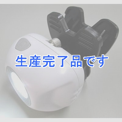YAZAWA(ヤザワ)  LB107WH