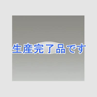 AGLED(アグレッド)  AD002SL
