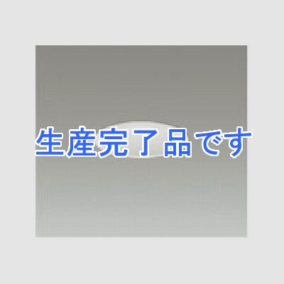 AGLED(アグレッド)  AD002SN