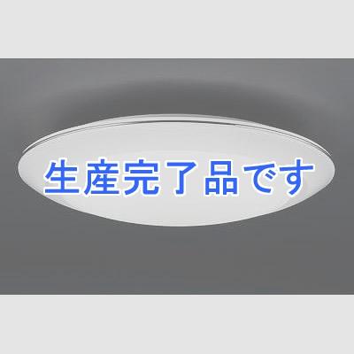 AGLED(アグレッド)  AC503YC-S