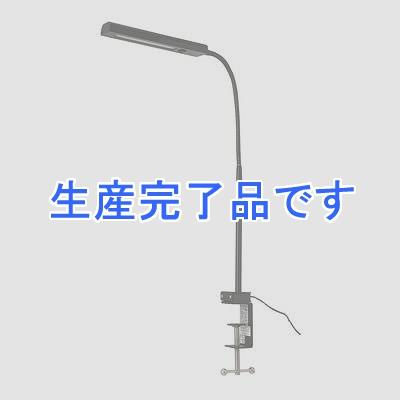 YAZAWA(ヤザワ)  CCLE05N03BK