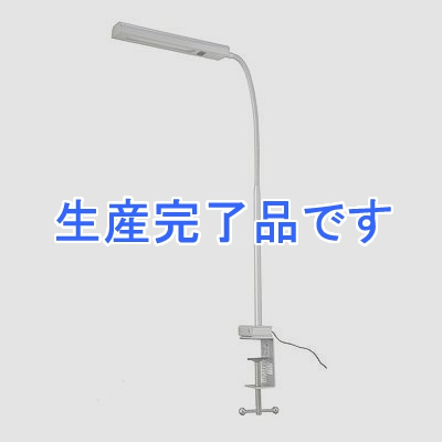 YAZAWA(ヤザワ)  CCLE05N03SV