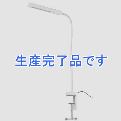 YAZAWA(ヤザワ)  CCLE05N03WH