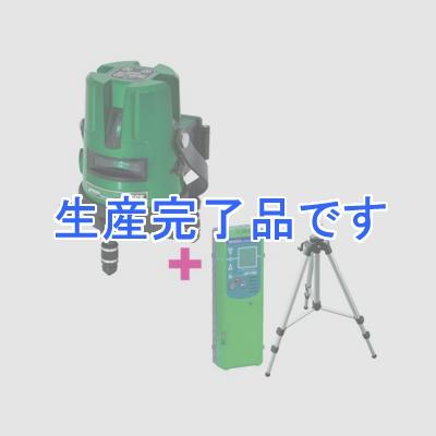 ジェフコム  LBP-6GR-SET