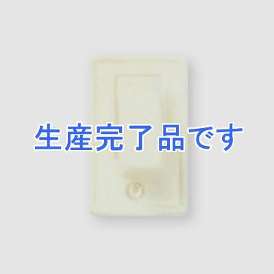 フソー化成  FCC-L