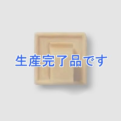 フソー化成  FCC-S