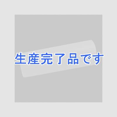 フソー化成  FZC-125W