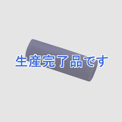 フソー化成  FZC-125A