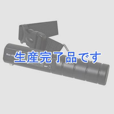 YAZAWA(ヤザワ)  TVR31BK