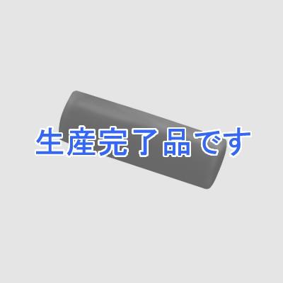 フソー化成  FZC-125K_set