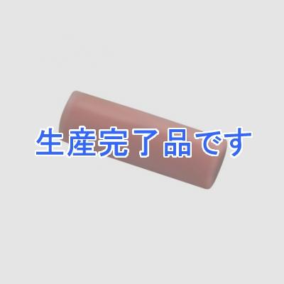 フソー化成  FZC-125R_set