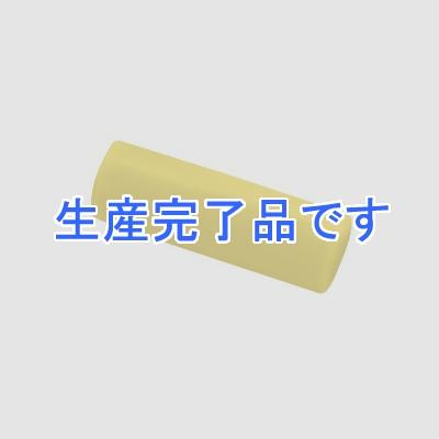 フソー化成  FZC-125Y_set