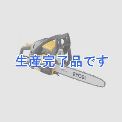 RYOBI(リョービ)  ESK-3840