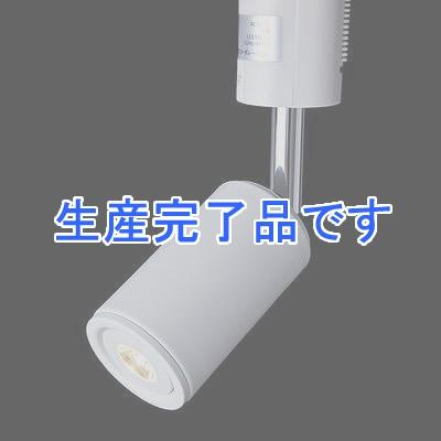 YAZAWA(ヤザワ)  SPLE03L01WH