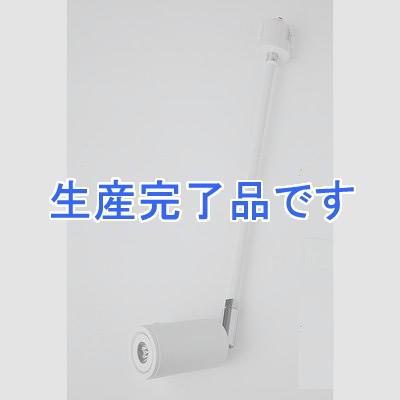 YAZAWA(ヤザワ)  SPLE03L03WH