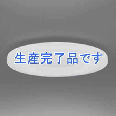 AGLED(アグレッド)  AC201YC