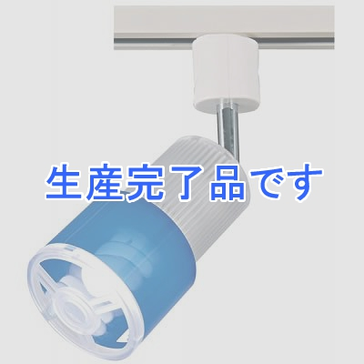 YAZAWA(ヤザワ)  LCED40ED06BL