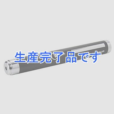 YAZAWA(ヤザワ)  LPB2404GR