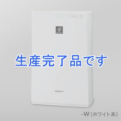シャープ  FU-B30-W