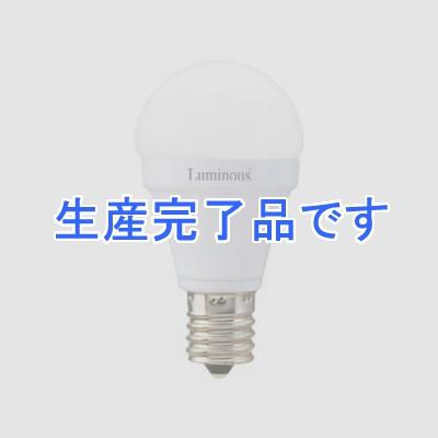 ルミナス  LDAS25L-GM_set