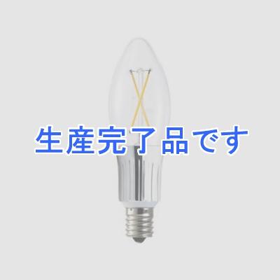ルミナス  LDOC25L-GM_set