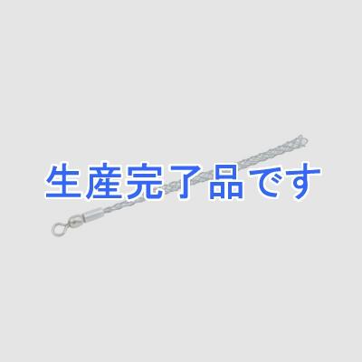ジェフコム  DSG-8Y
