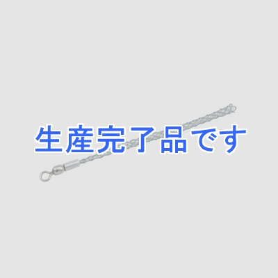 ジェフコム  DSG-6Y