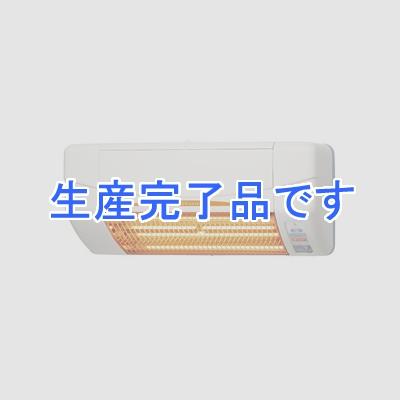 高須産業  SDG-1200GB