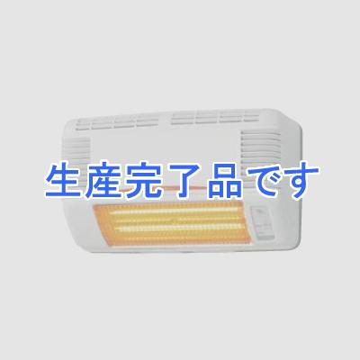 高須産業  BF-861RX