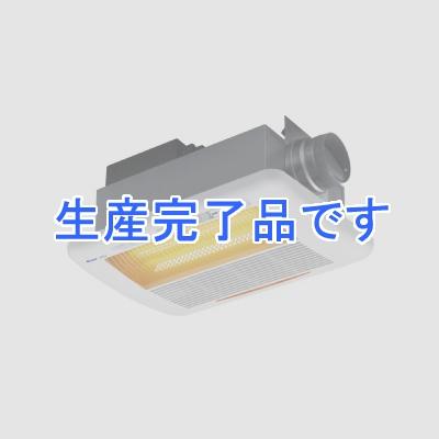 高須産業  BF-161RX