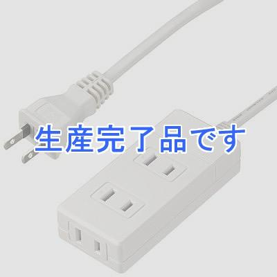 YAZAWA(ヤザワ)  HL303WH
