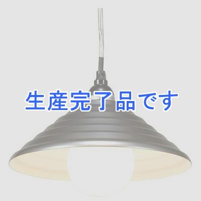 YAZAWA(ヤザワ)  PDEG10016CH