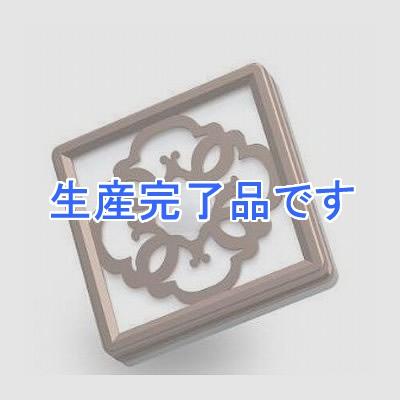 YAZAWA(ヤザワ)  NLSM001AM