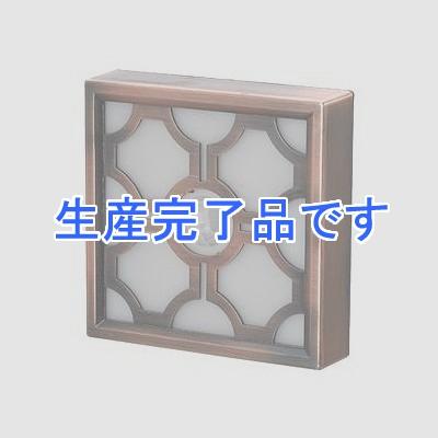 YAZAWA(ヤザワ)  NLSM002AM