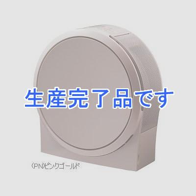 東芝  CAF-KP40X-PN