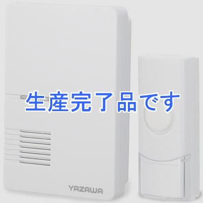 YAZAWA(ヤザワ)  SLV09WH
