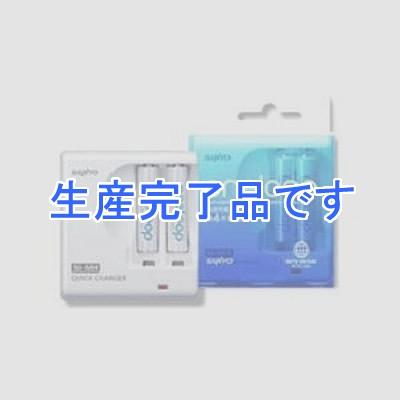 三洋  NMDR0204S