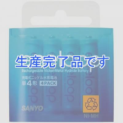 三洋  HR4UTG4BP