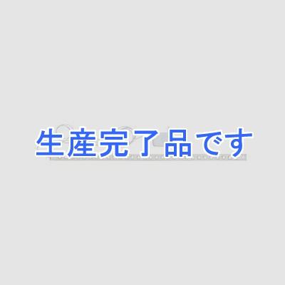 YAZAWA(ヤザワ)  LEDBAR30WH