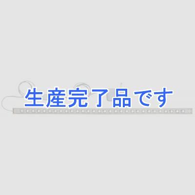 YAZAWA(ヤザワ)  LEDBAR30LY