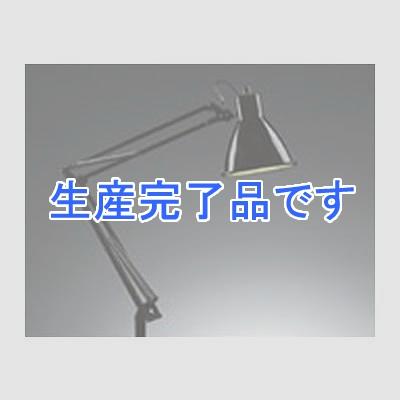山田照明  Z-00B